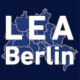 Logo Kooperationspartner Landeselternausschuss Berlin (LEA)