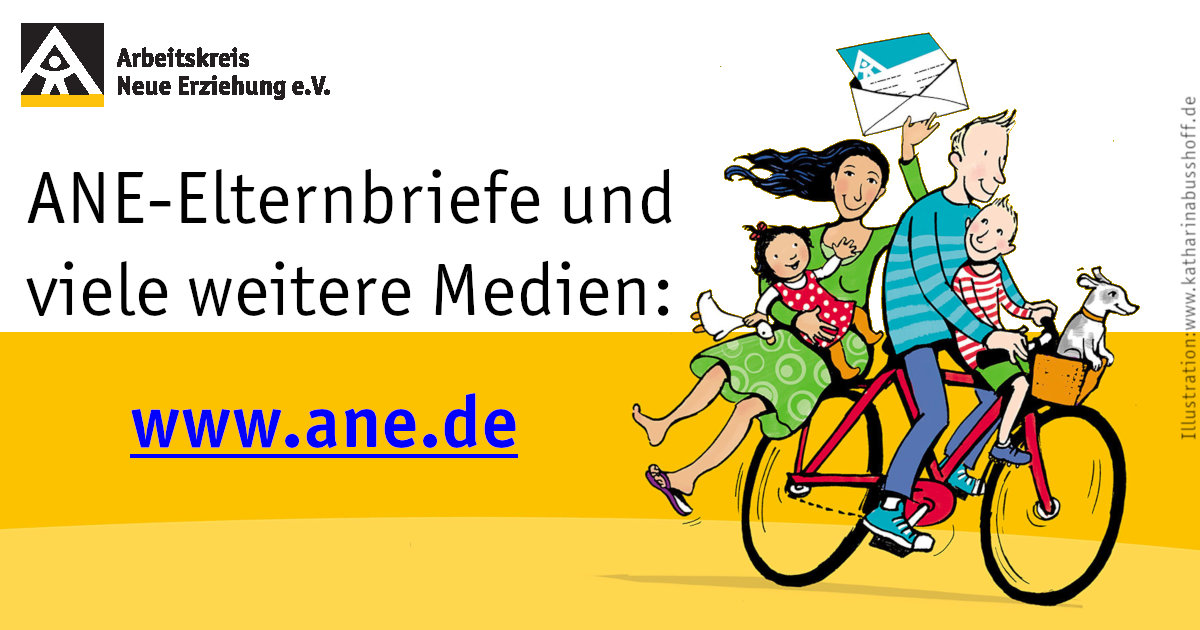 Marie nackt lisa kroll Bdsm german,